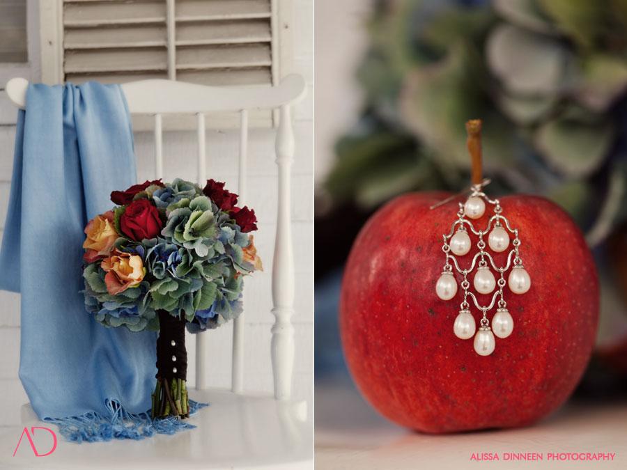 02_lord_thompson_manor_wedding_ct