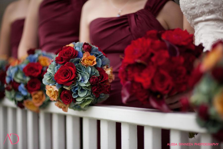 09_lord_thompson_manor_wedding_ct