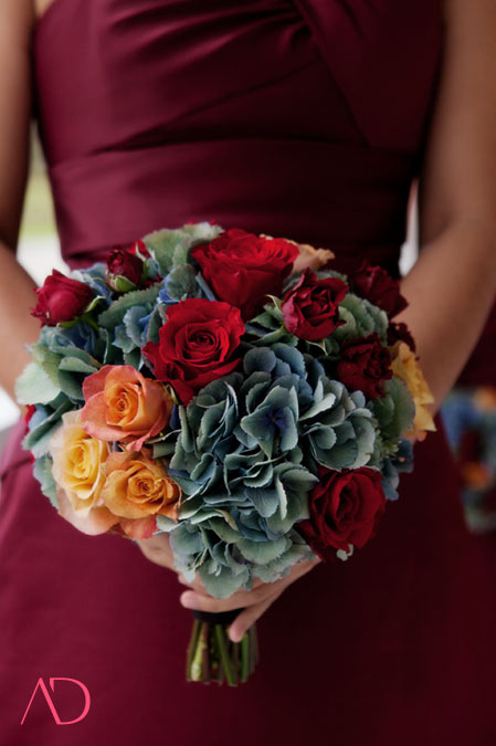11_lord_thompson_manor_wedding_ct