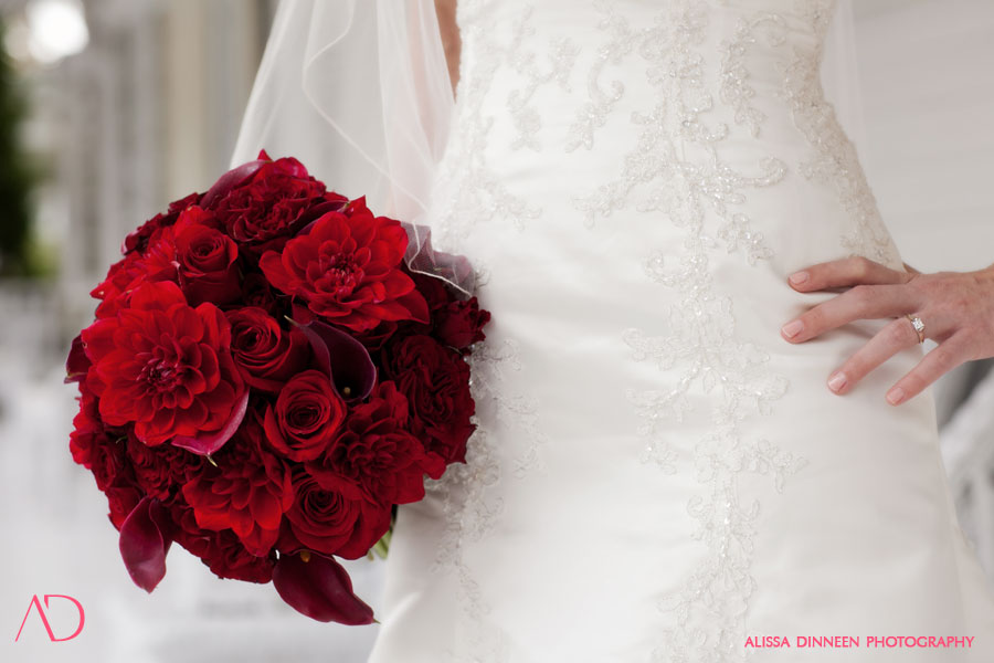 13_lord_thompson_manor_wedding_ct