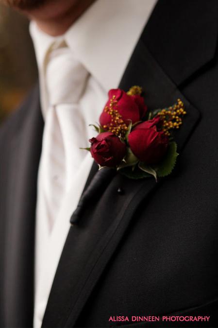 15_lord_thompson_manor_wedding_ct
