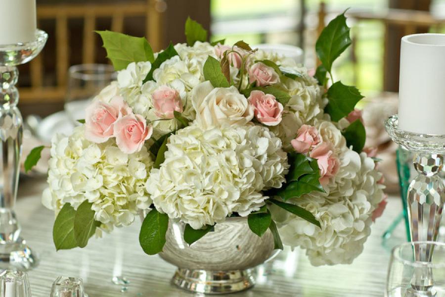 1melanilust_lordthompson_wedding027900x