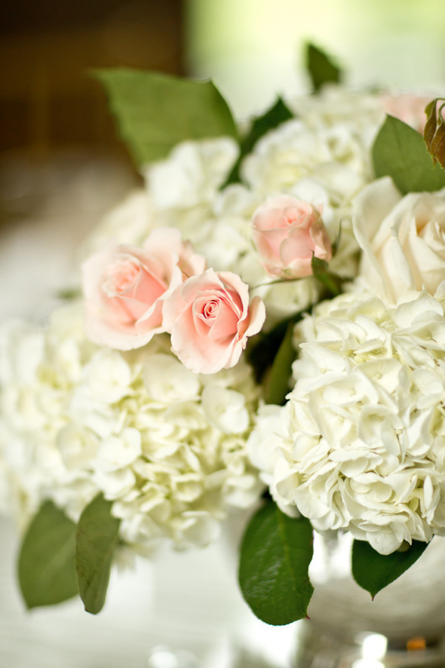 1melanilust_lordthompson_wedding028900x