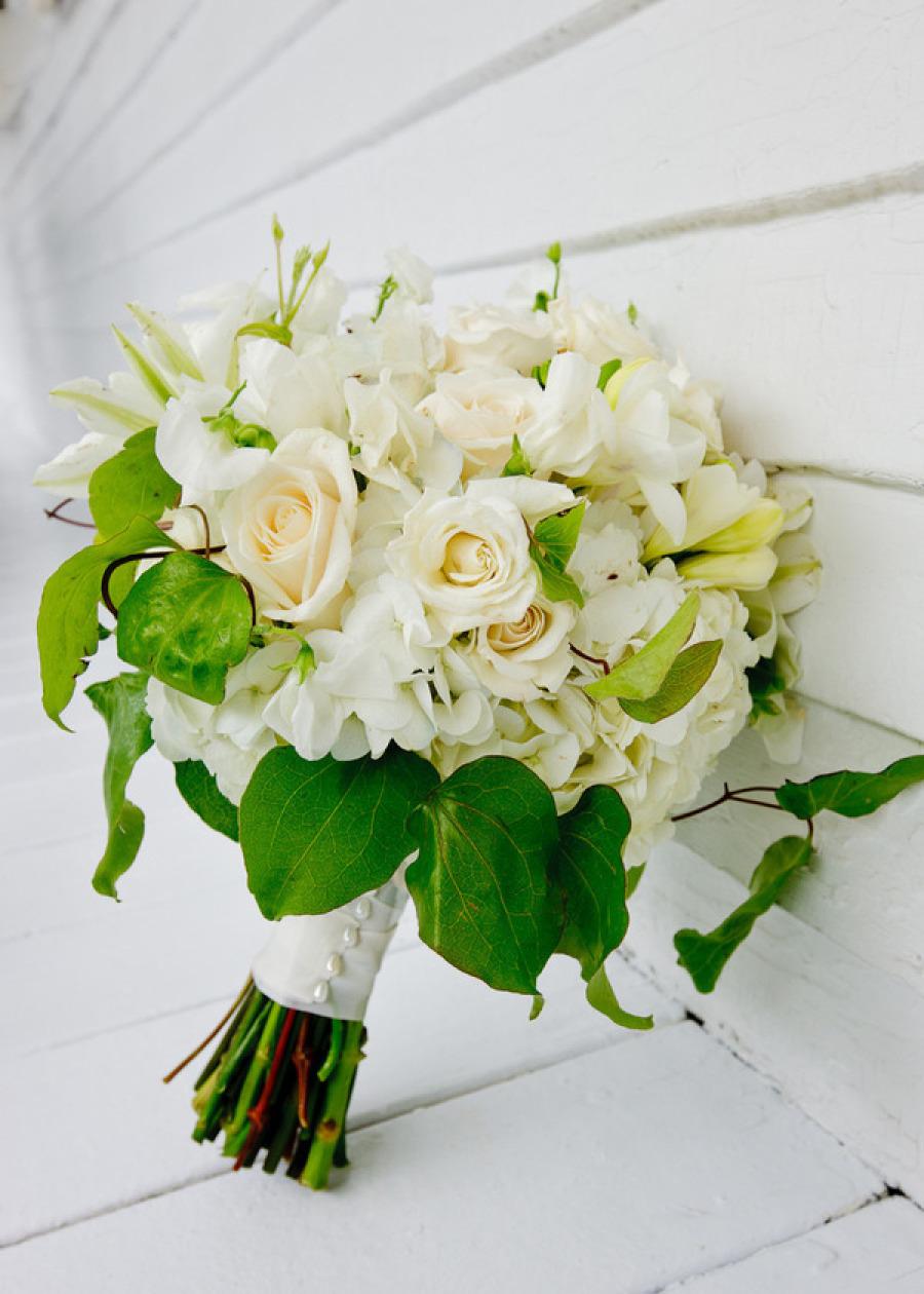 1melanilust_lordthompson_wedding044900x