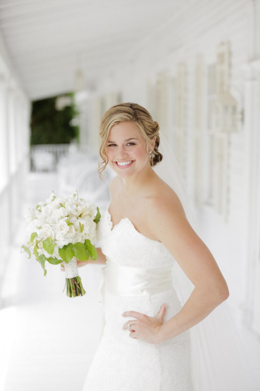 1melanilust_lordthompson_wedding054900x