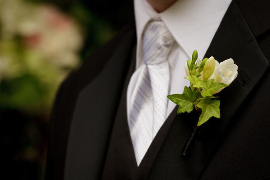 1melanilust_lordthompson_wedding057900x