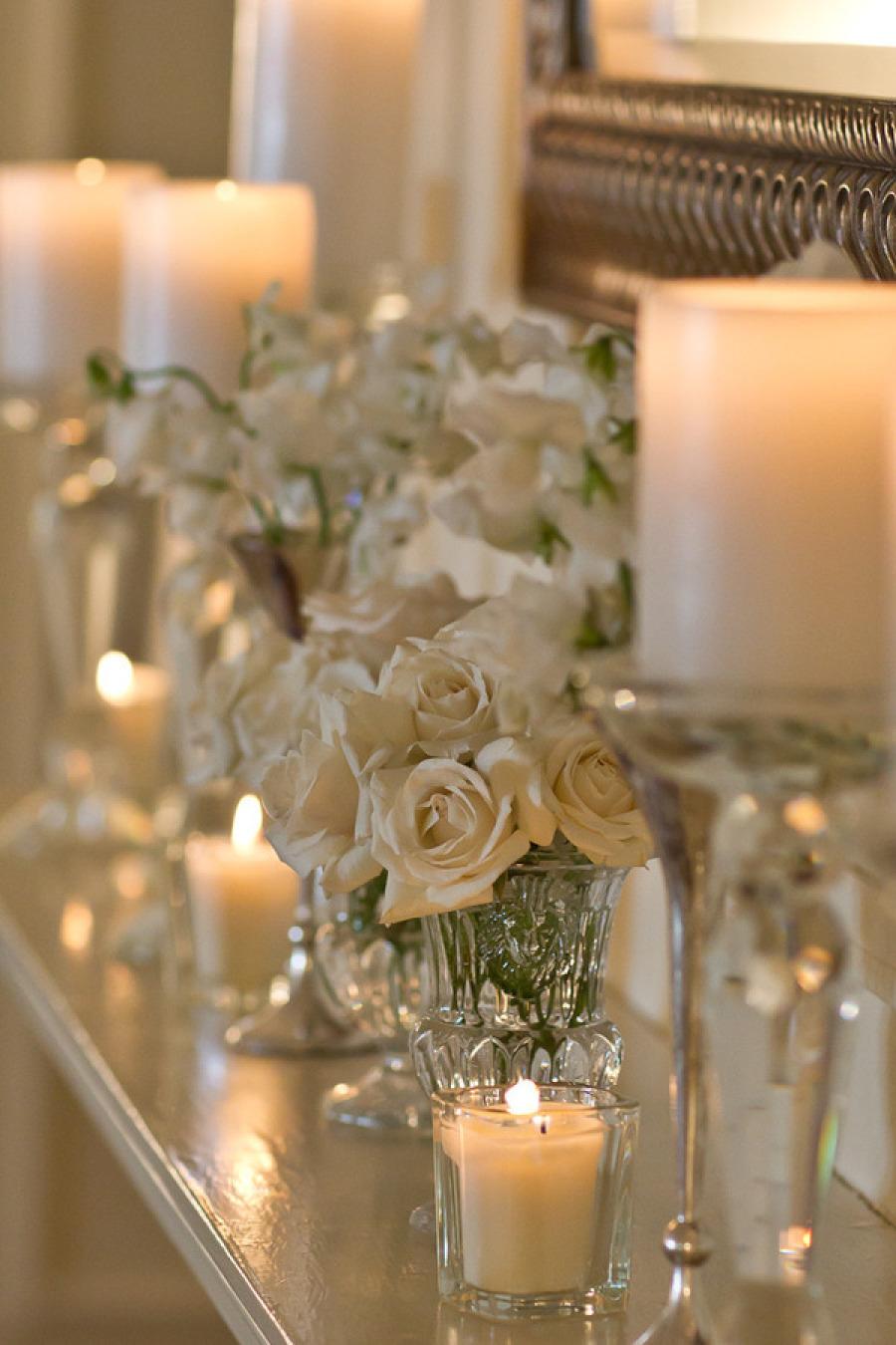 1melanilust_lordthompson_wedding105900x