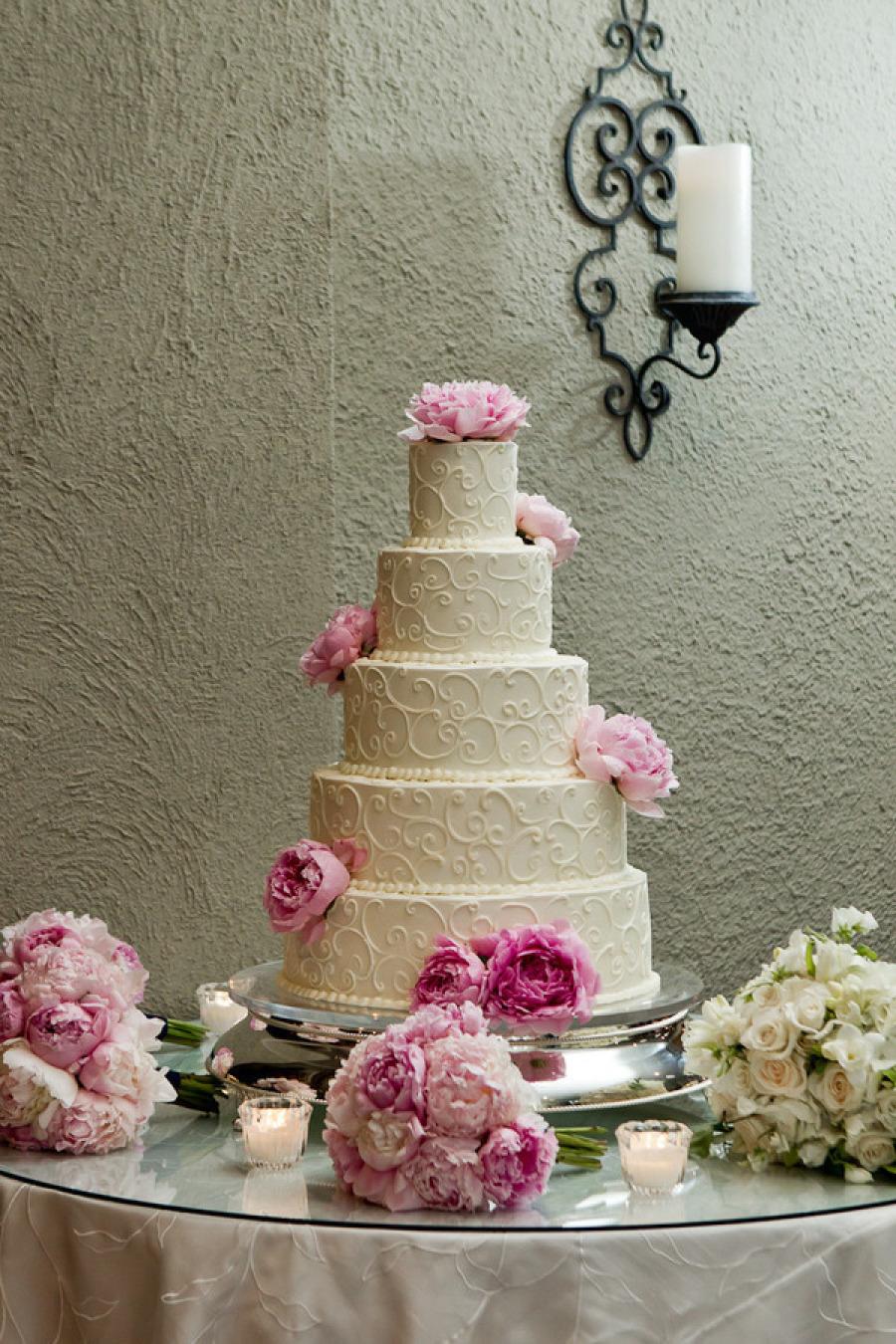 1melanilust_lordthompson_wedding133900x