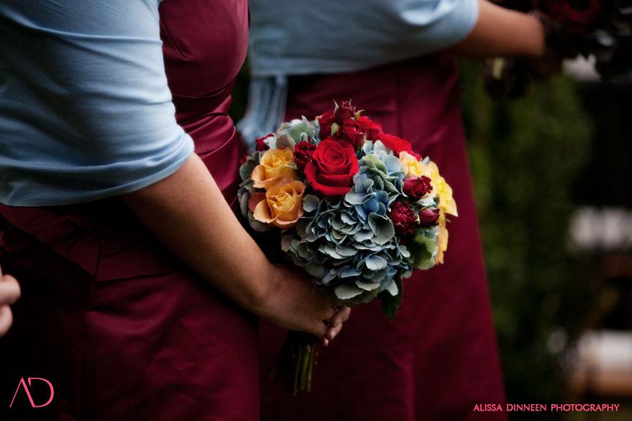 42_lord_thompson_manor_wedding_ct