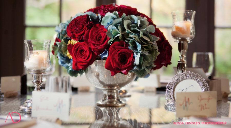 53_lord_thompson_manor_wedding_ct