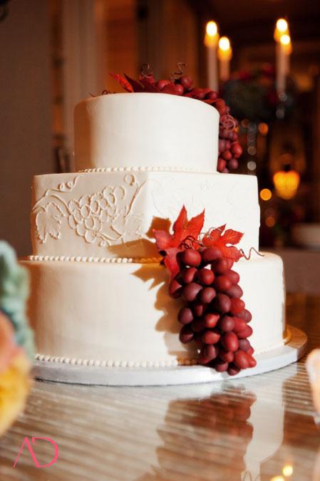 57_lord_thompson_manor_wedding_ct